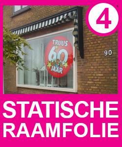 statische_raamfolie