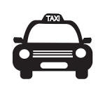 taxi2 - kopie