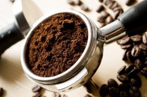 coffee-206142_960_720-700x465