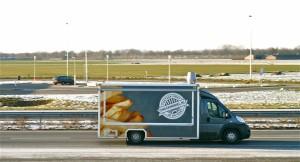 snackmobiel-vrachtwagen