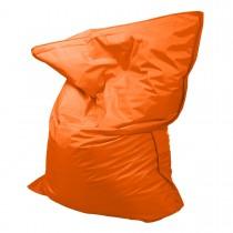 lounge_zitzak_oranje