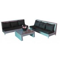 lounge meubelen huren