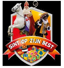 feest Sinterklaas