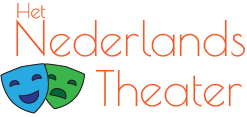 Het Nederlands Theater